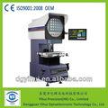 Digital de alta precisión visual cpj-3015 proyector