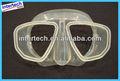 injeção de máscara de silicone do molde