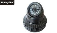 best Desigin !Camera from best professional manufacture in china