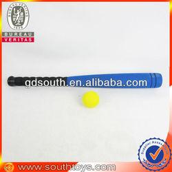 cool children sport toy eva golf ball play set
