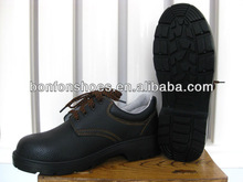 Good quality safety work boots