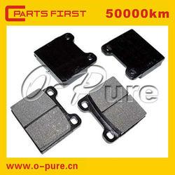 mercedes 123 spare parts