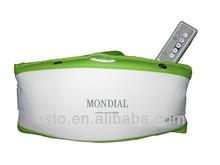 2012 new slimming massage belt