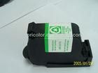 HP78 (6578D) Remanufactured Ink Cartridge for Desk Jet 930/932/935C