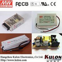MEANWELL 1000w modular power supply