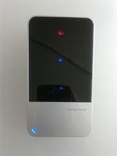 power bank 3G wireless dongle