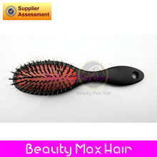 Extension brush fast arrive