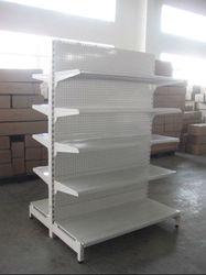 Hot Sale!!!! American style rack/supermarket equipment