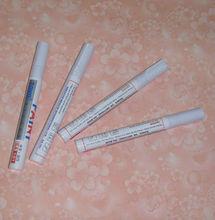fabric paint pen TOYO SA-101 for marker Wholesale and retail , Paint pen fix it pro sharpie paint pen