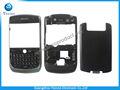 yezone vendita calda completo di custodia cover con tastiera per blackberry curve 8900 sostituzione