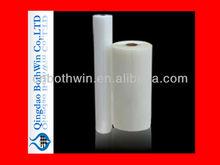 eva ethylene vinyl acetate film