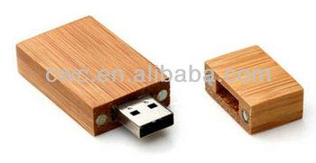 Usb Flash Drive 500Gb