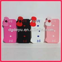 For iphone casing