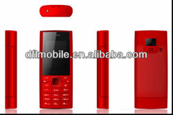 best price dual sim low end mobile phones x2-02