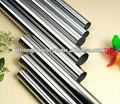 Inoxidável AISI 316 tubulação de aço / tubo