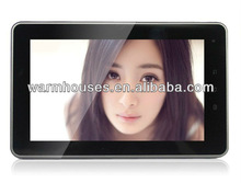 8 inch tablet pc tablet pc,android 4.0 tablet pc ,tablet personal computer