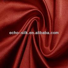 silk brocade fabric supplier