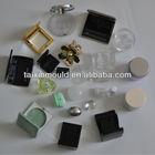 kosmetik,Cosmetics set, makeup kit,