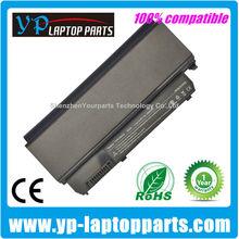 For Dell Inspiron mini 9 battery laptop battery W953G 910 Mini 9n 451-10690 451-10691 D044H 312-0831 series