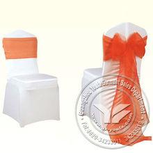 spandex chair covers for chiavari chairs 2012 year 100% spandex white chair cover