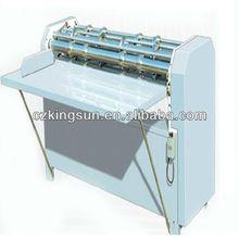 FGX series of paper sheet cutting machine