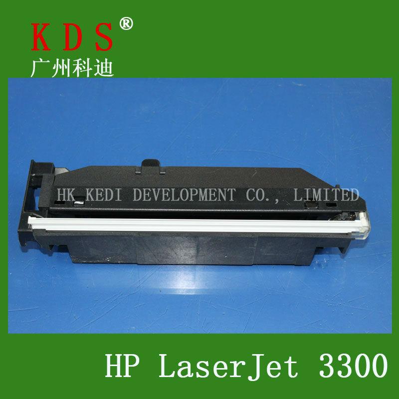 скачать драйвера для принтера hp laserjet m 1005 mfp