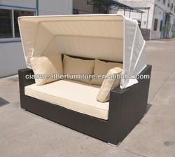 garden swing hammock outdoor furniture bed