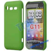 Fashionable Hard Case for HTC Incredible S G11 & S710e Dropship