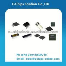 SIM 107-C68225Y-