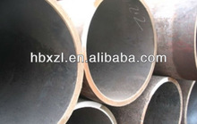 ASTM A 53 B LSAW Steel pipe