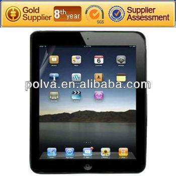 For New Apple Ipad Mini Screen Protector Anti-Glare/Anti-fingerprint Series (Manufacturer)