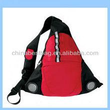 Latest Leisure Shoulder Strap Bag Mens Cross Shoulder Bag