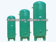 air tank for compressor