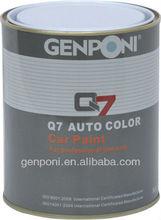 good adhesive plastic primer for auto refinishing