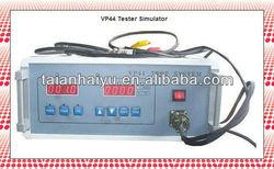 manufacturer ! VP44 pump test tool , haiyu tester , ISO9001