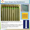 argon compressed gas