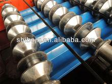 seam roof panel roll forming machine,manufacture sheet machine