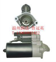 Bosch STARTER 0-001-110-132 FOR TOYOTA CAR 28100-0G010,28100-0G020