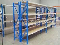 Ebilmetal Long Arm Rack
