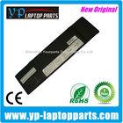 Original Laptop Battery For ASUS AP31-1008P Battery AP32-1008P Eee PC 1008KR Eee PC 1008P 90-OA1P2B1000Q Laptop Battery