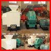 Hot selling mineral powder metallurgy press machine