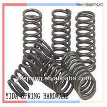 Pprice of nitrogen gas cylinder compression springs
