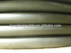 0.6/1 kv Copper Conductor XLPE Insulation dmx Power Cable