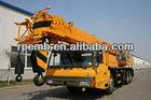 hydraulic arm crane for trucks/japan original tadano 25 ton used truck crane/25T Truck Crane(Wheel crane) (