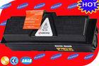 compatible TK-170 TK-171 TK-172 TK-174 toner cartridge use for printer FS-1320D/1370DN