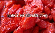 organic dried goji berries ,liquid goji berry