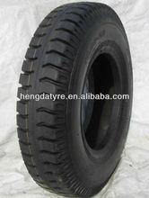 retread tires for light truck factory