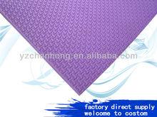 professional supplier of pvc foam sheet (eco-friendly)