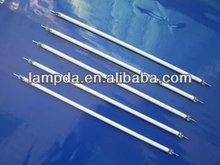 Shenzhen ccfl tube lcd for lcd screen bulb