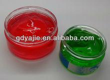 2013 NEW ! Crystal hair wax fragrance hair styling products energy cosmetics hair cream
